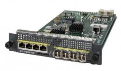 Cisco ASA 5500 Series 4-Port Gigabit Ethernet Security Services Modul
