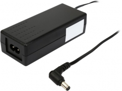 Cisco Small Business SB-PWR-12V2A-NA 12V 2A Power Adapter