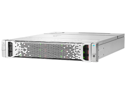 HPE D3600 DISK  (QW968A)
