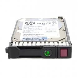 HPE HARD   870753-B21