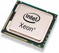HP CPU G10