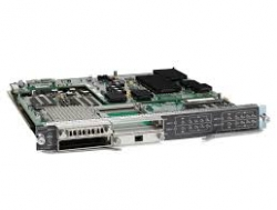 ... Cisco Catalyst 6500 Series 40 Gigabit Ethernet Interface Module