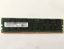 HPE 32GB  815000-B21