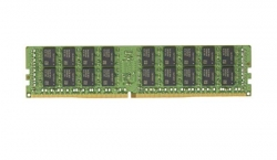 HP 16GB (1x16GB) Single Rank x4 DDR4-2400