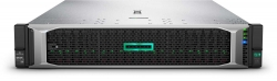SERVER HP  PROLIANT DL380 GEN10 intel silver 4108 16G    P/N:P02149-001