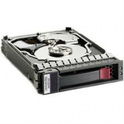 HP Hard 800 GB SATA 2.5 SD SC                                863734-B21