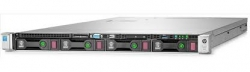 HP server DL360 GEN9