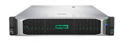 HP server DL380 G10