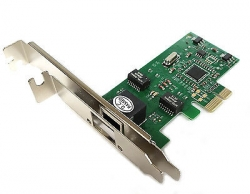 Gigabit-Ethernet-Low-Profile-PCI-Express-Network-LAN