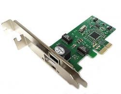 Gigabit-Ethernet-Low-Profile-PCI-Express-Network-LAN