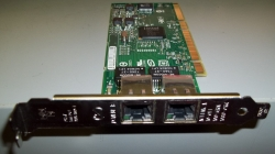 HP-AB352-60003-Dual-Port-101001000-133MHz-1000BASE-T-Gigabit-PCIx-Network-Card-231391074473-3