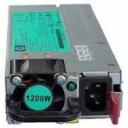 HP POWER 1200W
