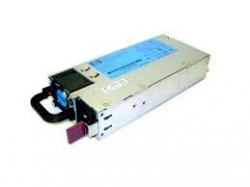 HP ML 370 G6 511777-001 Power Supply