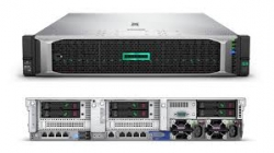 HPE DL380 GEN10 4110           P/N:P06420-B21