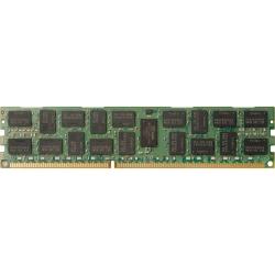 RAM 32GB-DDR4