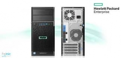 سرور HPE server proliant ML30 G9